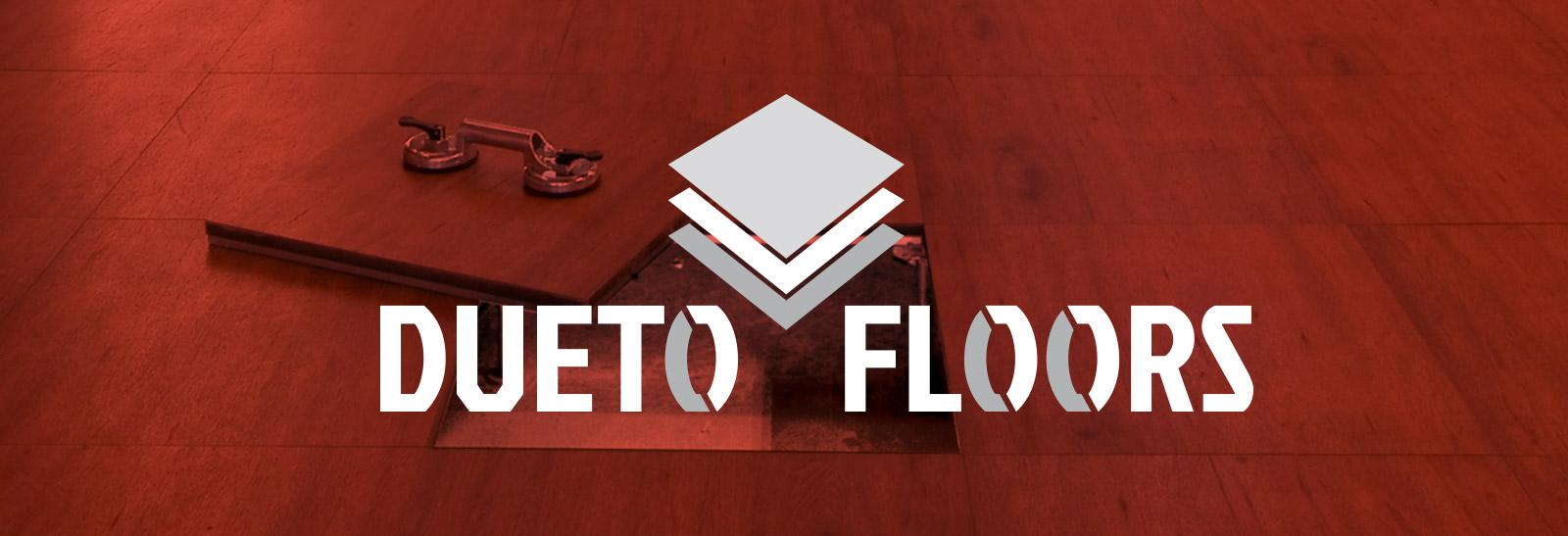 Dueto Floors