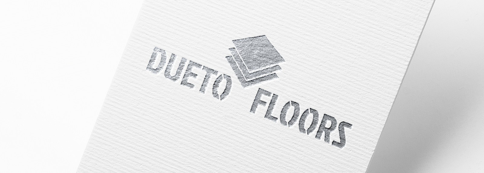 Logo Dueto Floors