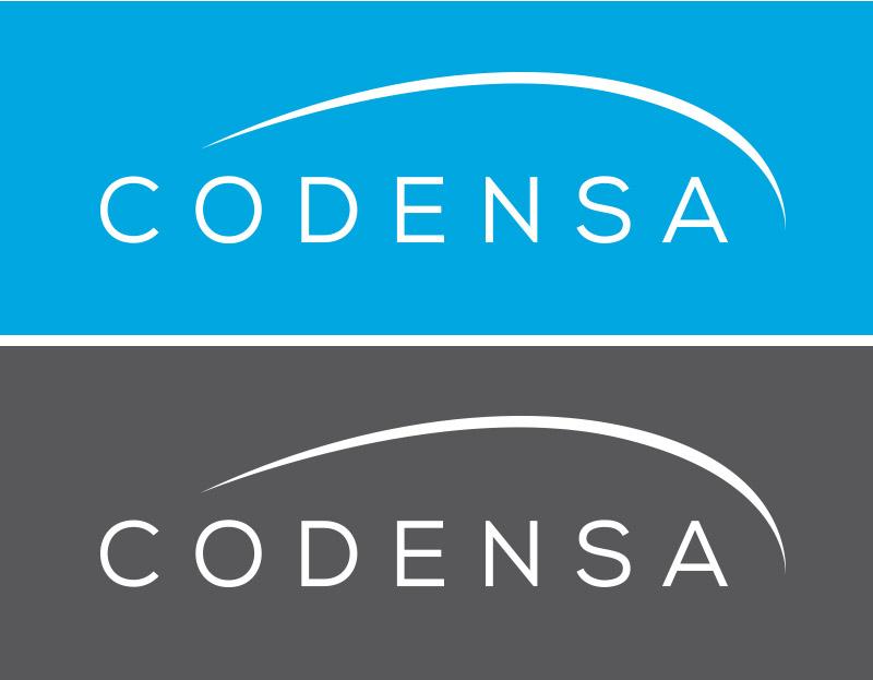Logotipo Codensa