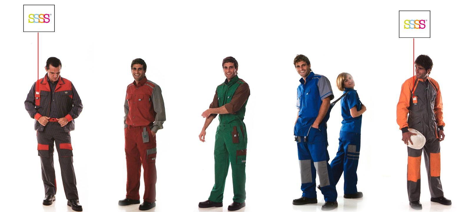 Aplicaciones uniformes Smith