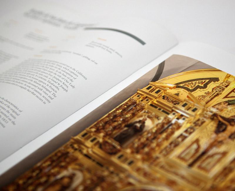 Catálogo Granda