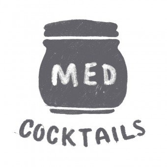 Med Cocktails