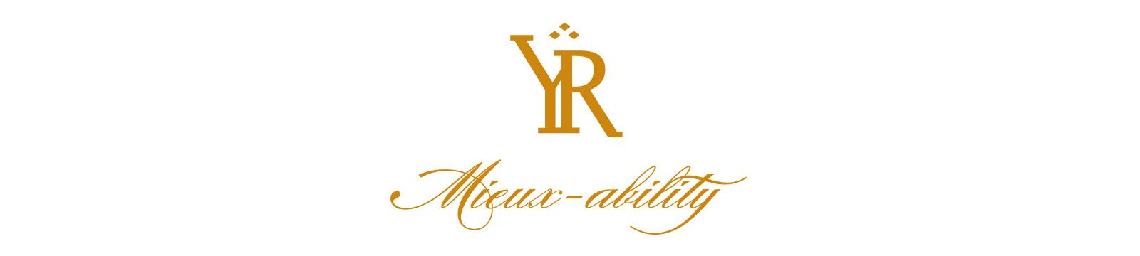 YR Mieux-ability