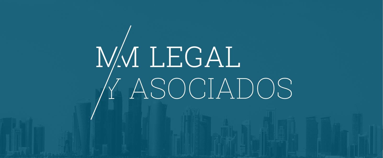 01-M-M-Legal