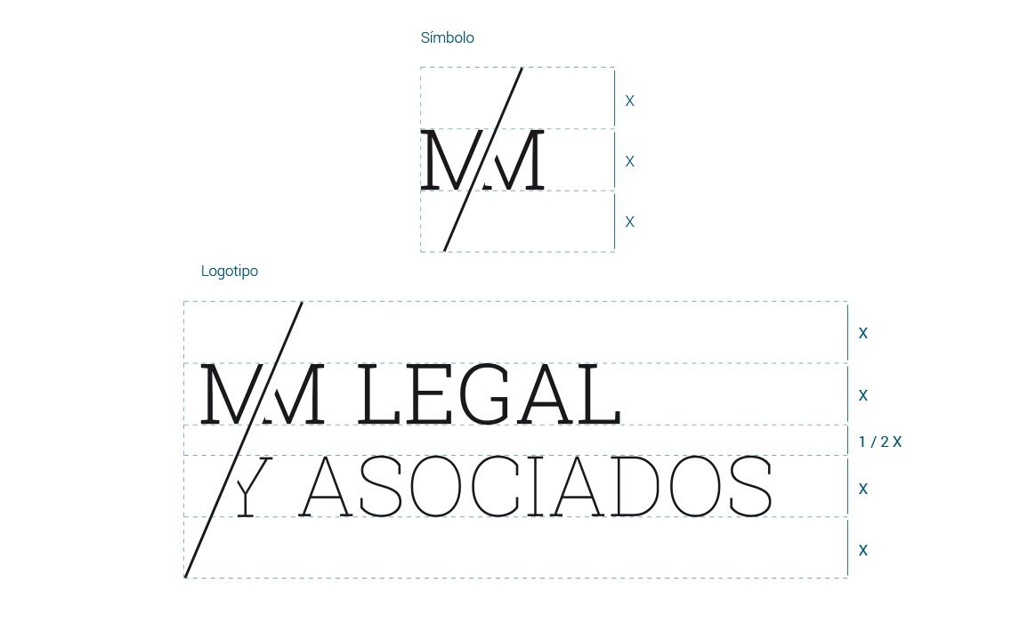 02-M-M-Legal