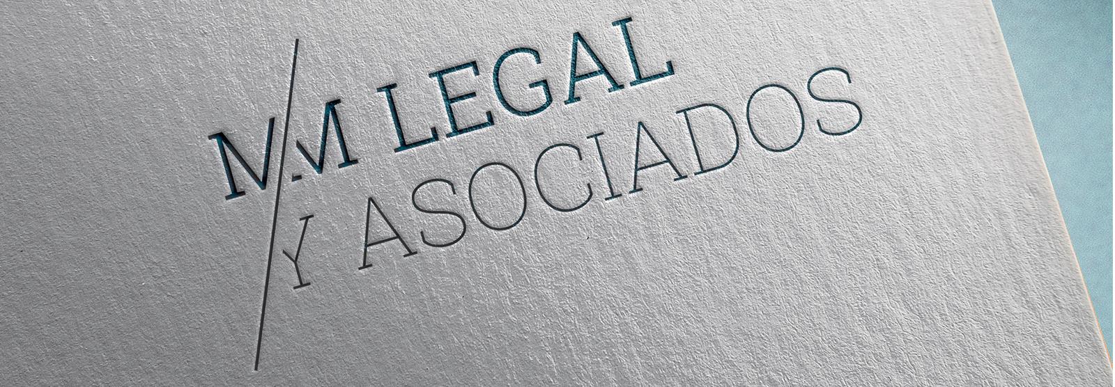 07-M-M-Legal
