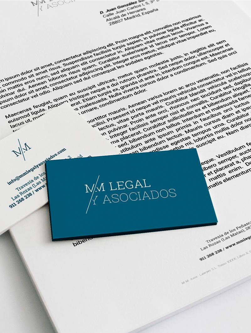 10-M-M-Legal