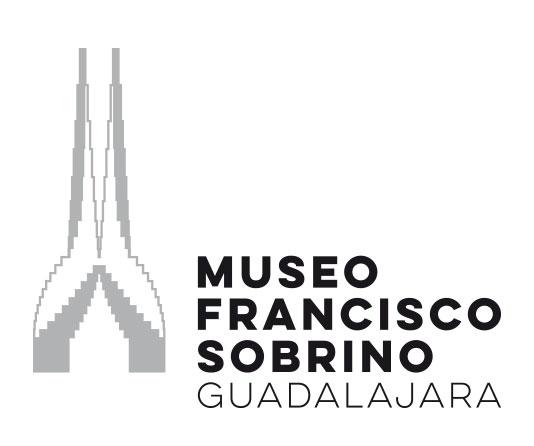 Museo Francisco Sobrino Guadalajara