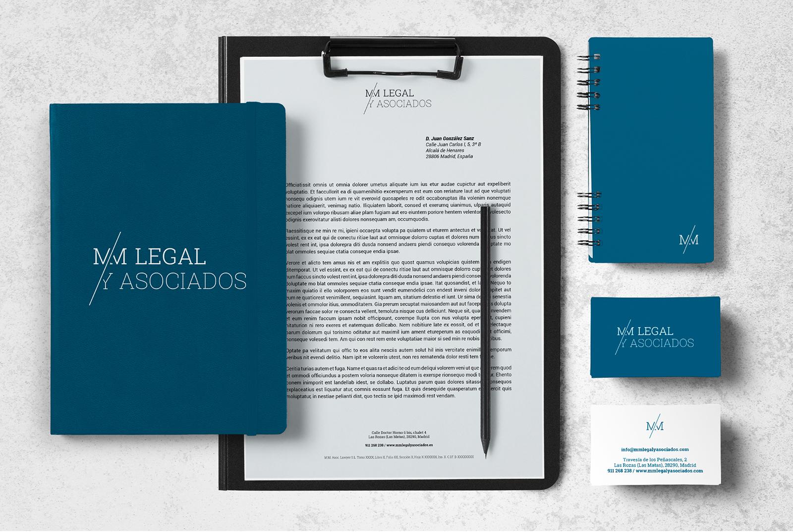 11-M-M-Legal