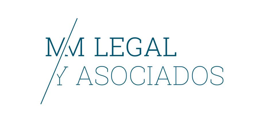 12-M-M-Legal